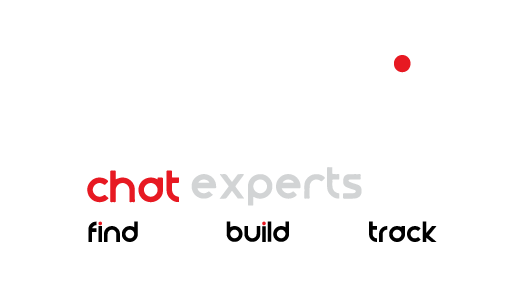 Adunja Chat Experts –